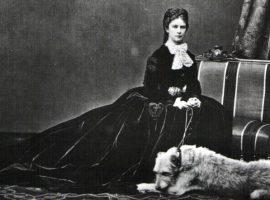 """Kaiserin Elisabeth """"Sissi"""" von Österreich – Jenseits des Mythos"""