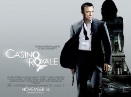https://en.wikipedia.org/wiki/File:Casino_Royale_2_-_UK_cinema_poster.jpg