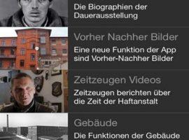 Spurensuche in Rummelsburg – Neue App zur Geschichte der Unterdrückung von sozialen und politischen Randgruppen
