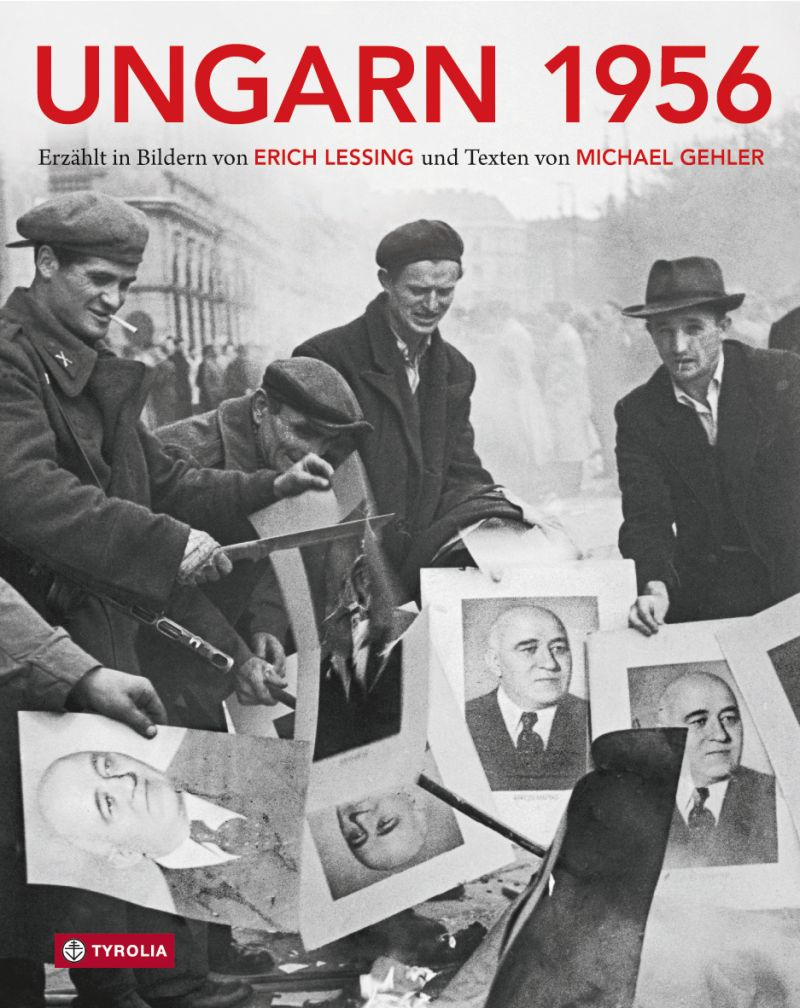 (c) Tyrolia-Verlag