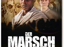 Film zum Thema Flucht: Der Marsch