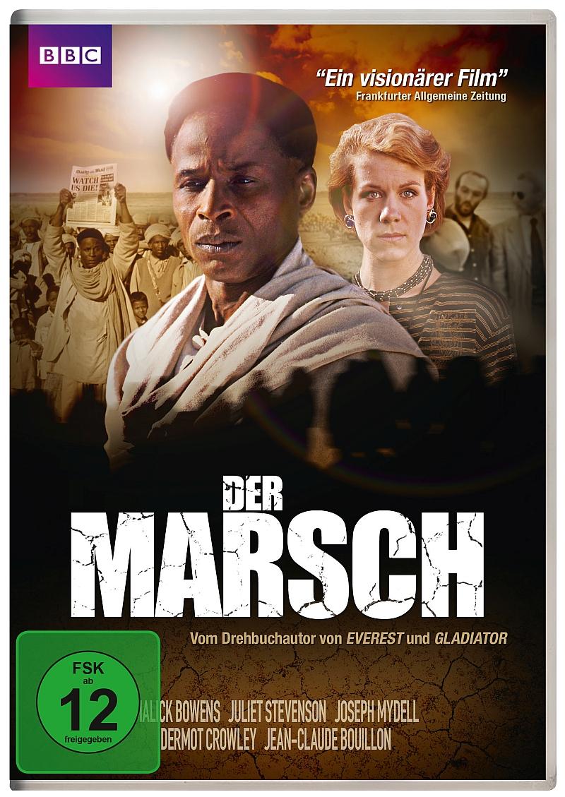 der_marsch_COVER