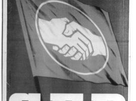 SED, Bundesarchiv, Bild 183-08483-0003 / Köhler, Gustav / CC-BY-SA 3.0