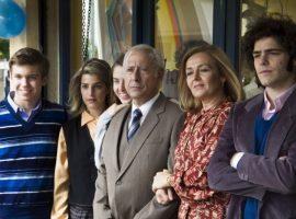 (c) Prokino El Clan Kinofilm - Die Familie Puccio im Film
