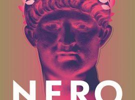 Die Nero-Ausstellung, Landesmuseum Trier