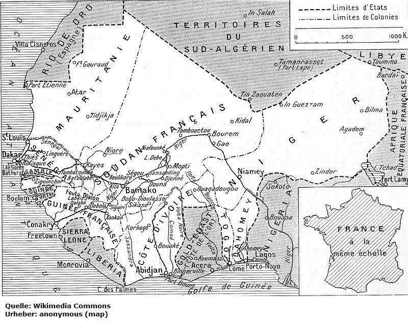 karte-franz-westafrika