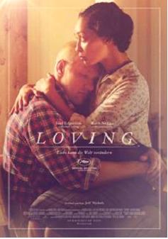 loving-film