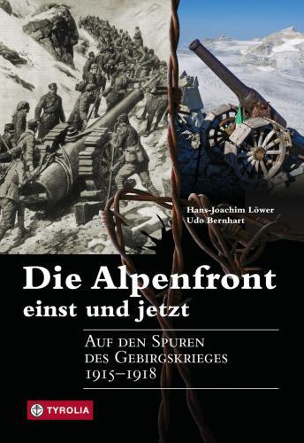 (c) Tyrolia Verlag