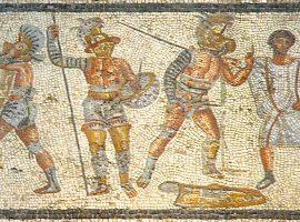 Die Geschichte von Sportwetten im Spiegel der Zeit