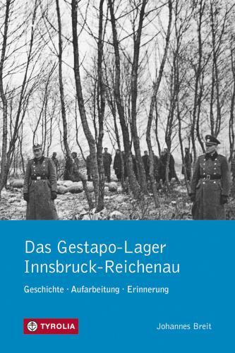 cover-gestapo-lager-innsbruck-reichenau