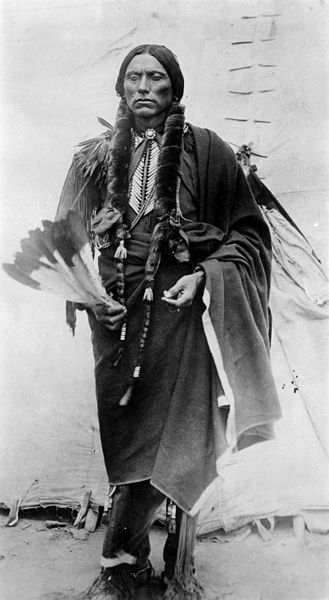 Chief_Quanah_Parker_of_the_Kwahadi_Comanche