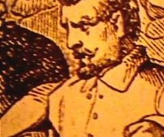 Gonzalo Pizzaro