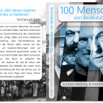 Cover_100 Menschen