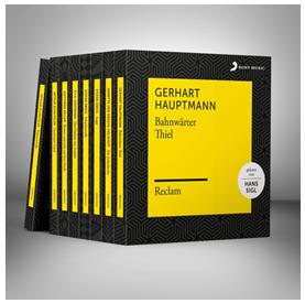 (c) Reclam-Verlag