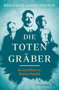 (c) S. Fischer Verlag 2018