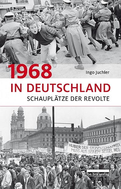 (c) Be.bra Verlag 2018