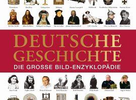 Buchcover, (c) Dorling Kindersley Verlag GmbH, München, 2018