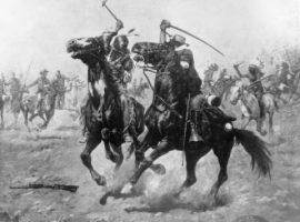 Faszination Schwert – Über die Bedeutung der Klingenwaffen im Laufe der Jahrhunderte
