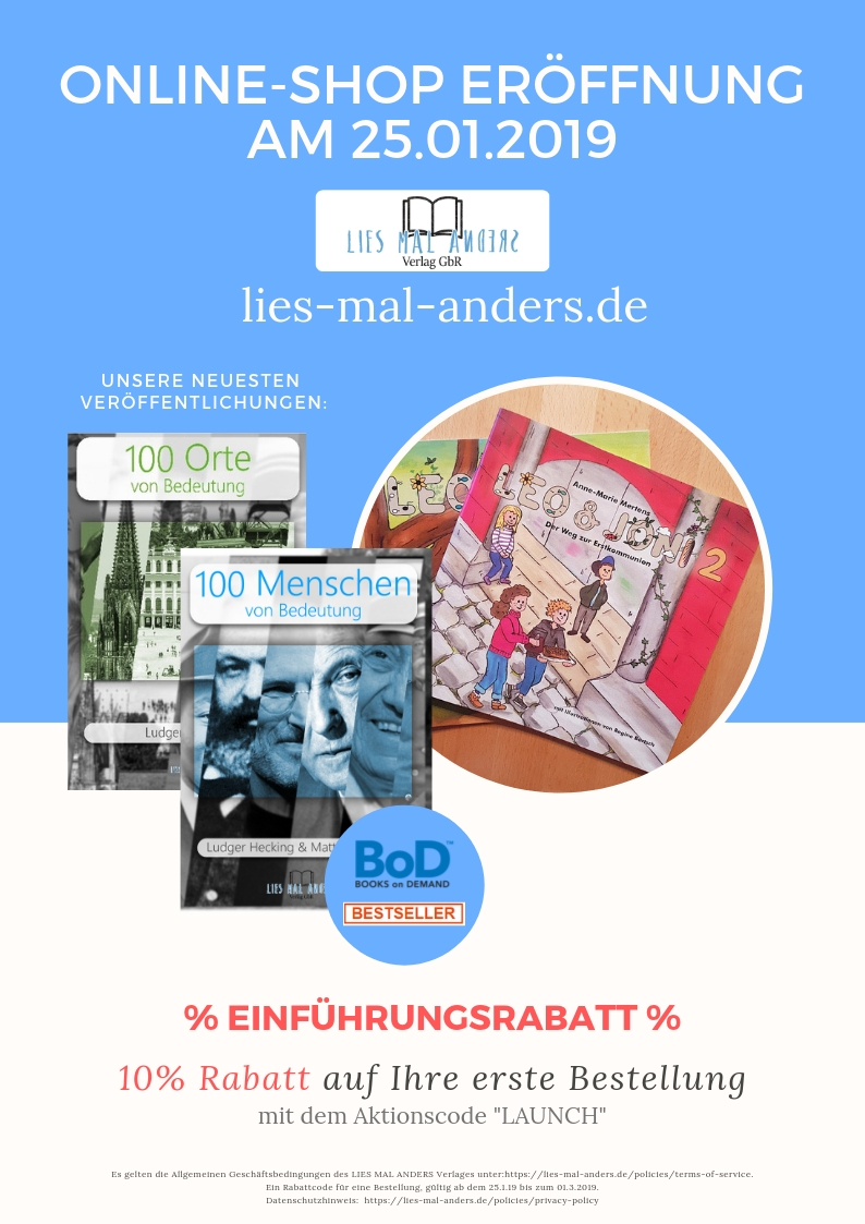 online-shop-lies-mal-anders
