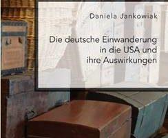 Buchcover (c) 2019 Diplomica Verlag, Imprint der BEDEY MEDIA GmbH