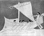 Der Seehandel im antiken Athen