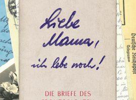 © Verlag Kremayr & Scheriau GmbH & Co. KG, Wien 2019