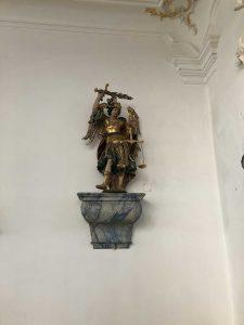 kloster-roggenburg-7
