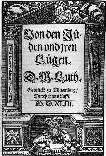 Buchdeckel-Martin-Luther
