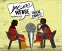 Podcast: Meine Wende – Unsere Einheit?