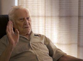 Video: Erinnerungen meines Großvaters – Der II. Weltkrieg im Westerwald